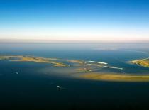 【马尔代夫】Q2航空<双鱼岛-Olhuweli-5晚7天>早晚餐+快艇上岛+2高2水