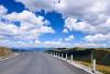 【318国道7日游】稻城亚丁、海螺沟、新都桥 品质7七日游